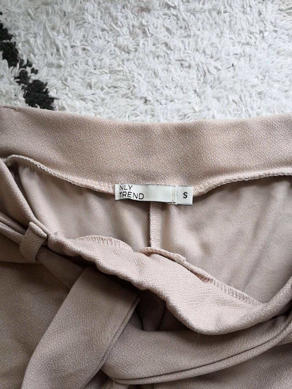 Damers bukser og jeans - NLY photo 2