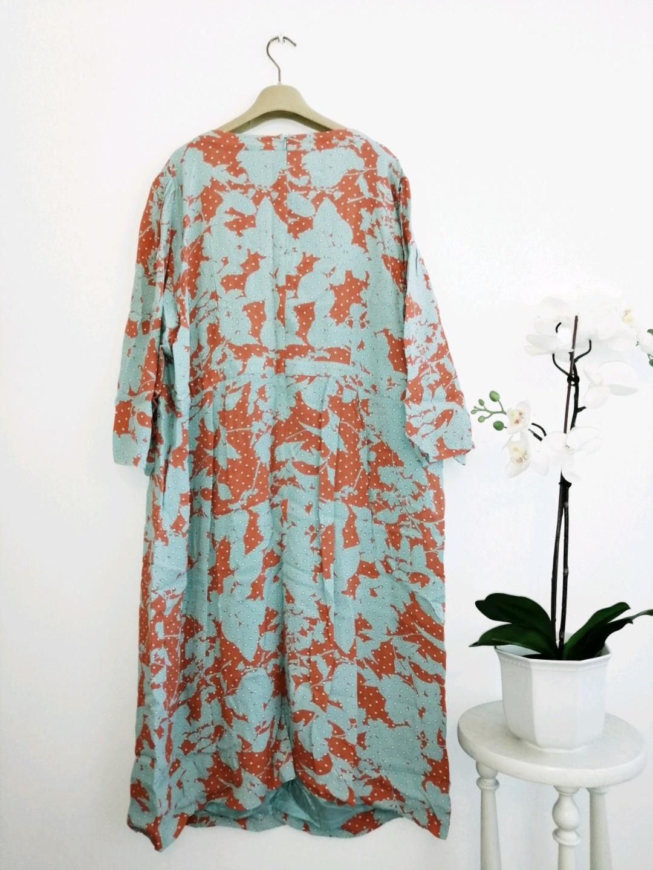 Women's dresses - EVANS photo 2