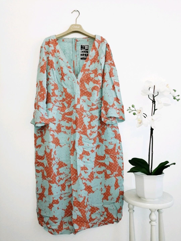 Women's dresses - EVANS photo 1