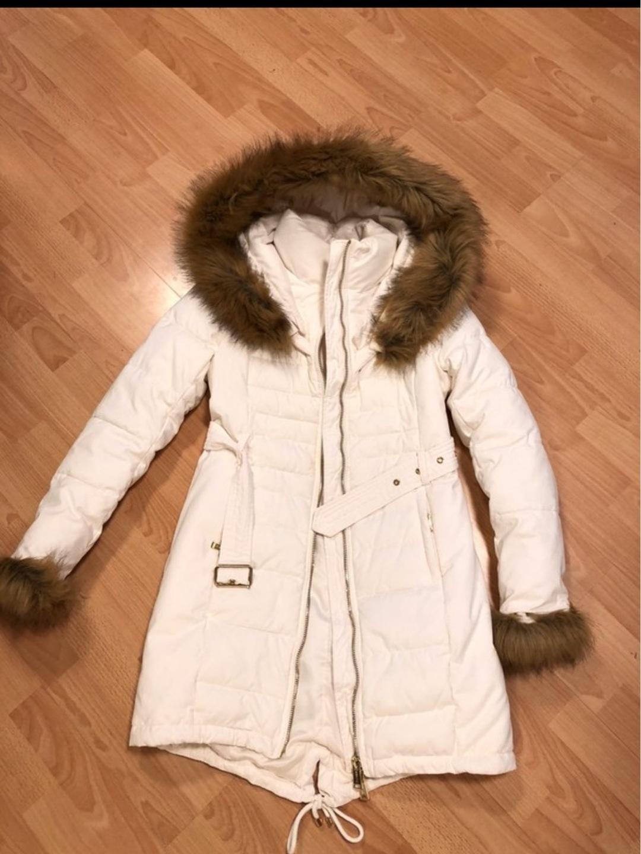 Damers frakker og jakker - GUESS photo 1