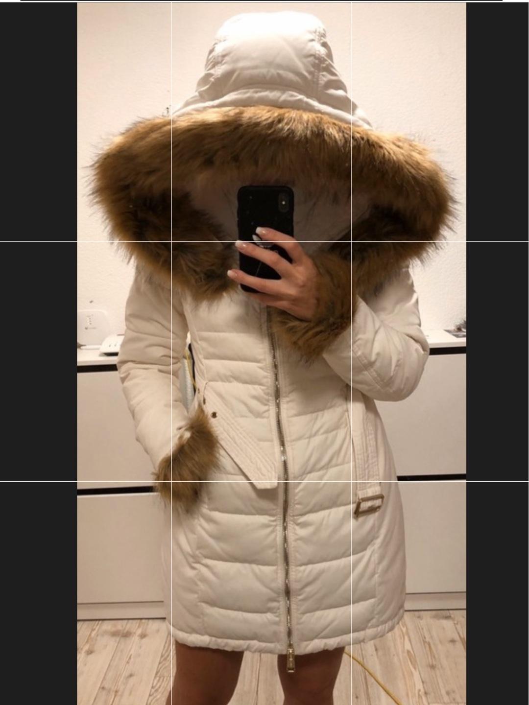 Damers frakker og jakker - GUESS photo 2