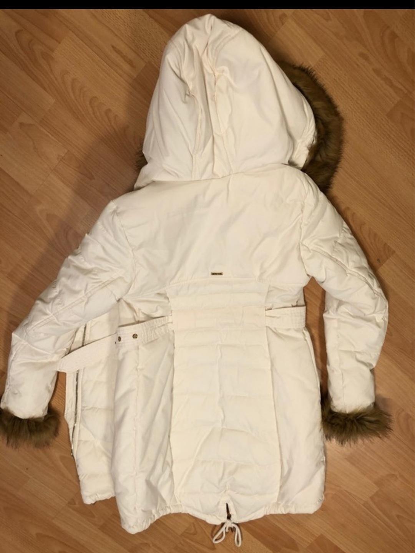 Damers frakker og jakker - GUESS photo 4