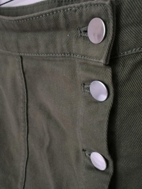 Damen röcke - DIVIDED BY H&M photo 2