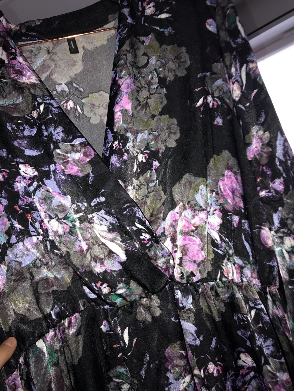 Women's dresses - VERO MODA photo 3