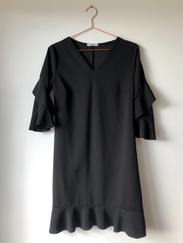 Damers kjoler - MYHAILYS photo 1