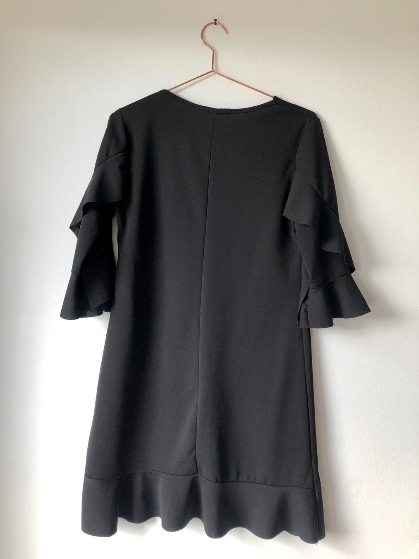 Damers kjoler - MYHAILYS photo 2