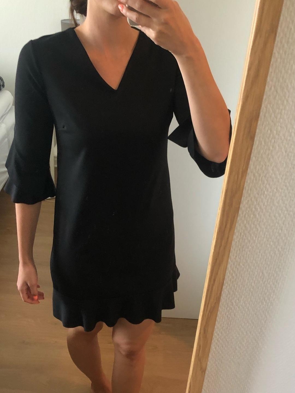 Damers kjoler - MYHAILYS photo 3