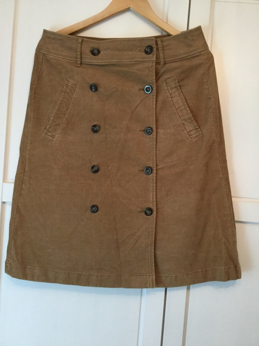 Women's skirts - ESPRIT photo 1