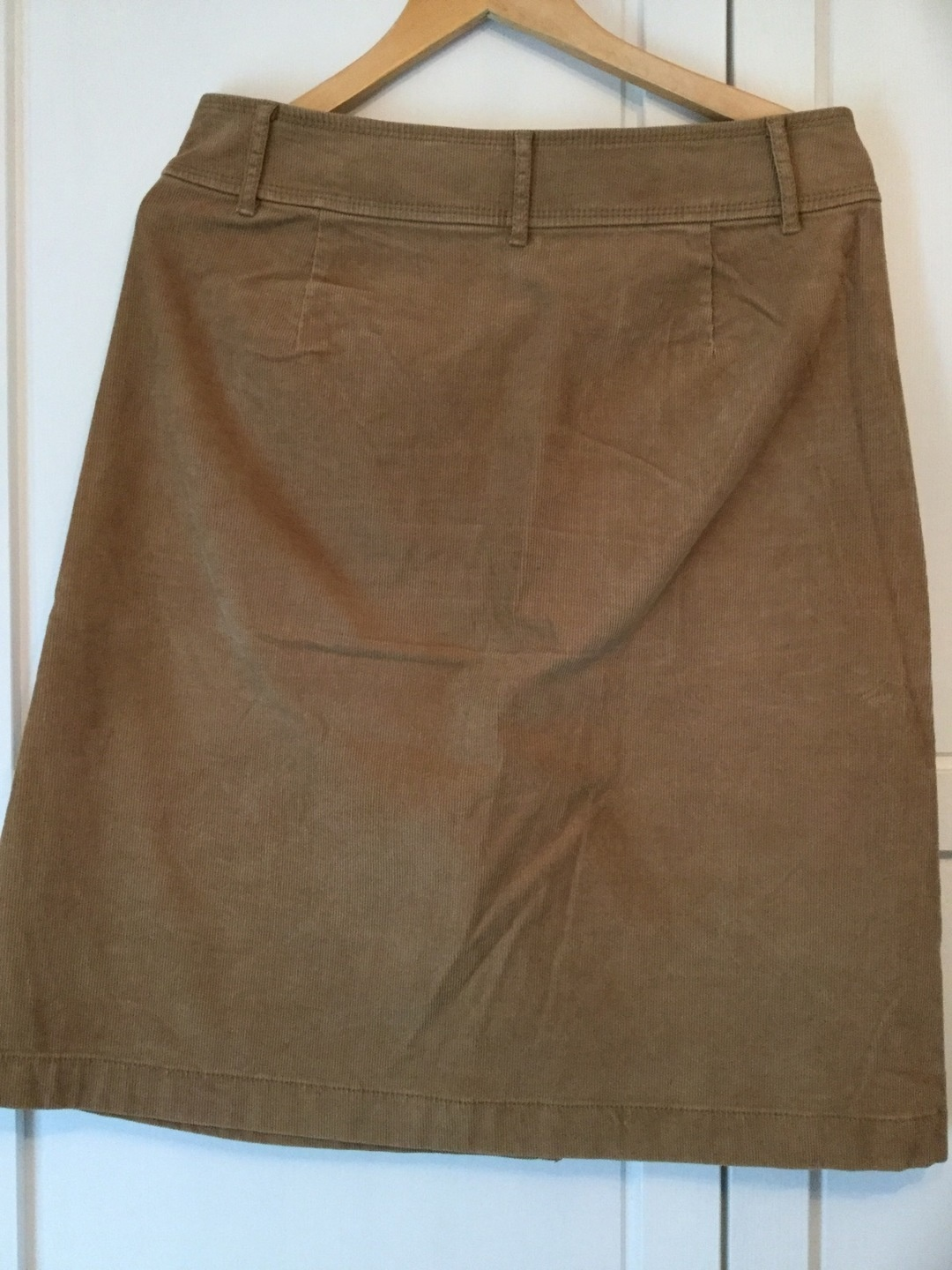 Women's skirts - ESPRIT photo 2