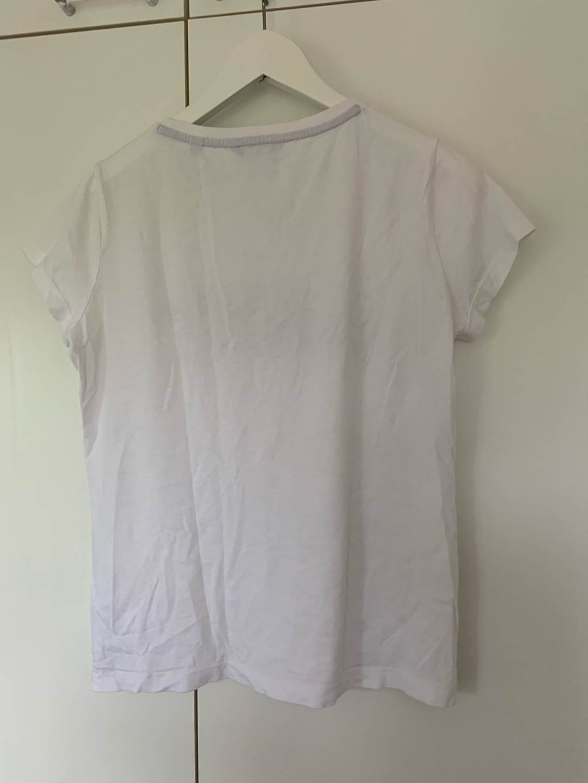 Women's tops & t-shirts - GANT photo 2