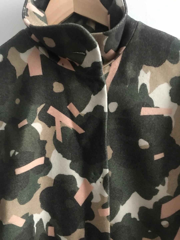 Damers frakker og jakker - MARIMEKKO photo 3