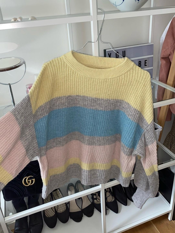 Women's hoodies & sweatshirts - ENVII photo 1