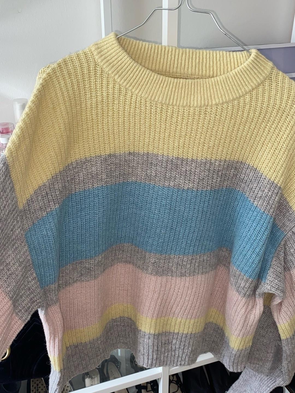 Women's hoodies & sweatshirts - ENVII photo 2