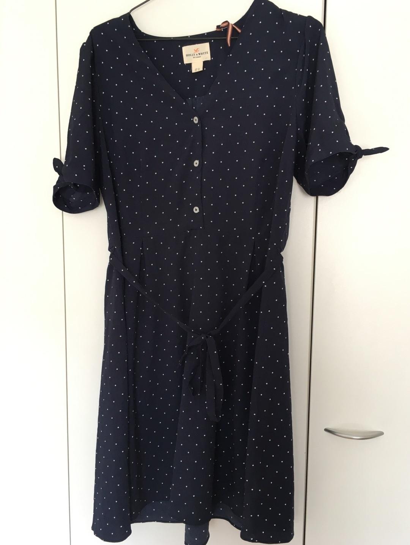 Damers kjoler - LINDEX photo 1