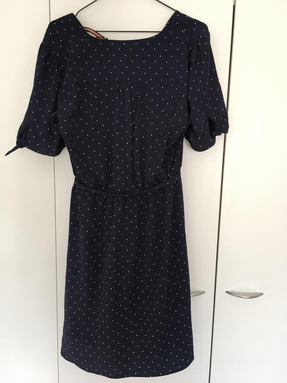 Damers kjoler - LINDEX photo 4