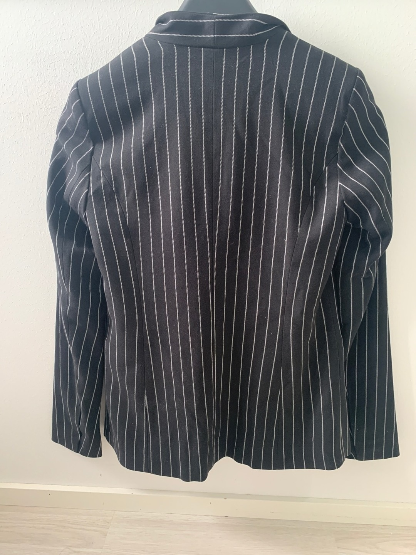 Damen blazer & anzüge - VERO MODA photo 2