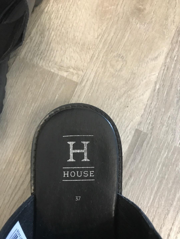 Naiset sandaalit & tohvelit - HOUSE photo 2