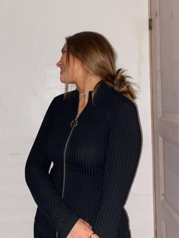 Naiset puserot & paidat - ENVII photo 1