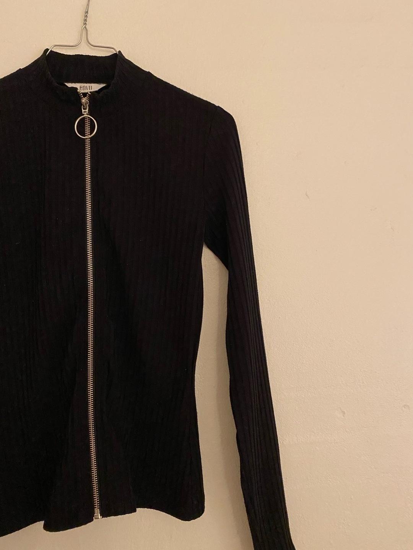 Women's blouses & shirts - ENVII photo 3