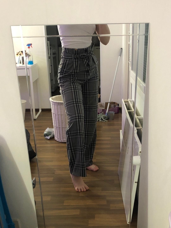 Damers bukser og jeans - STRADIVARIUS photo 1