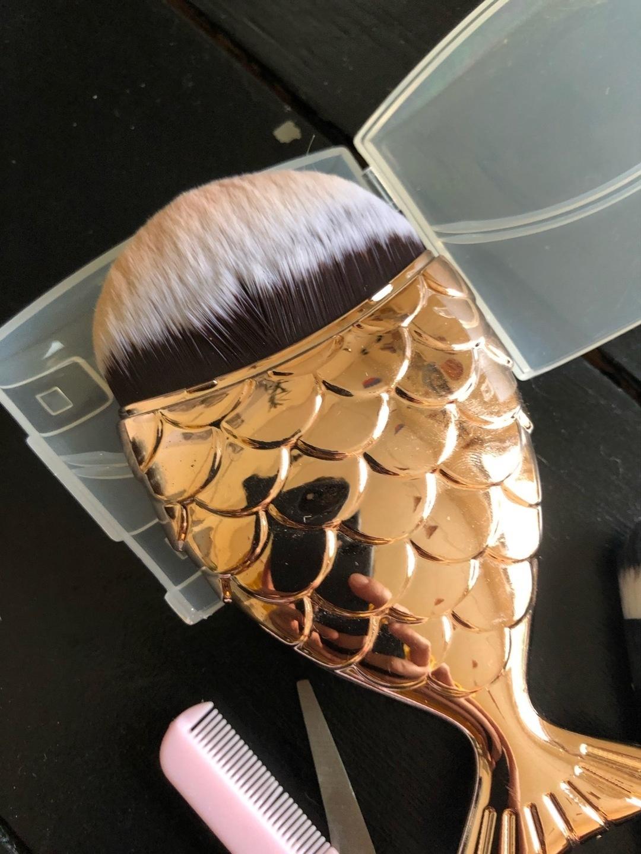 Women's cosmetics & beauty - NILENS JORD photo 3