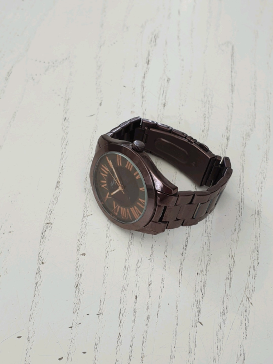 Women's watches - KENNETH COLE photo 2