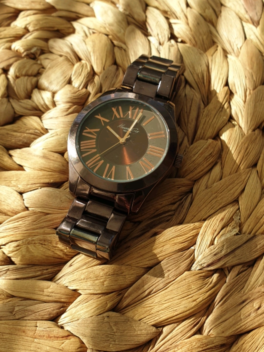 Women's watches - KENNETH COLE photo 1