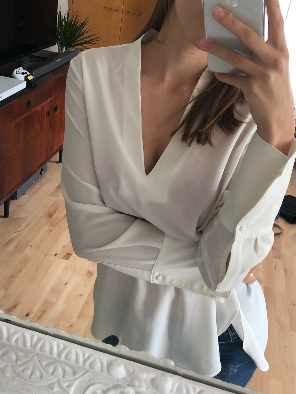 Naiset puserot & paidat - H&M photo 1