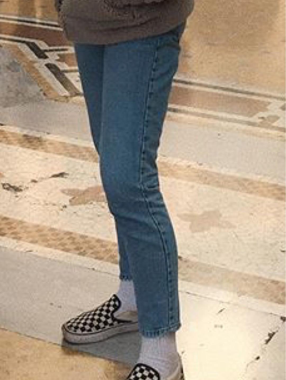Naiset housut & farkut - GINA TRICOT photo 3