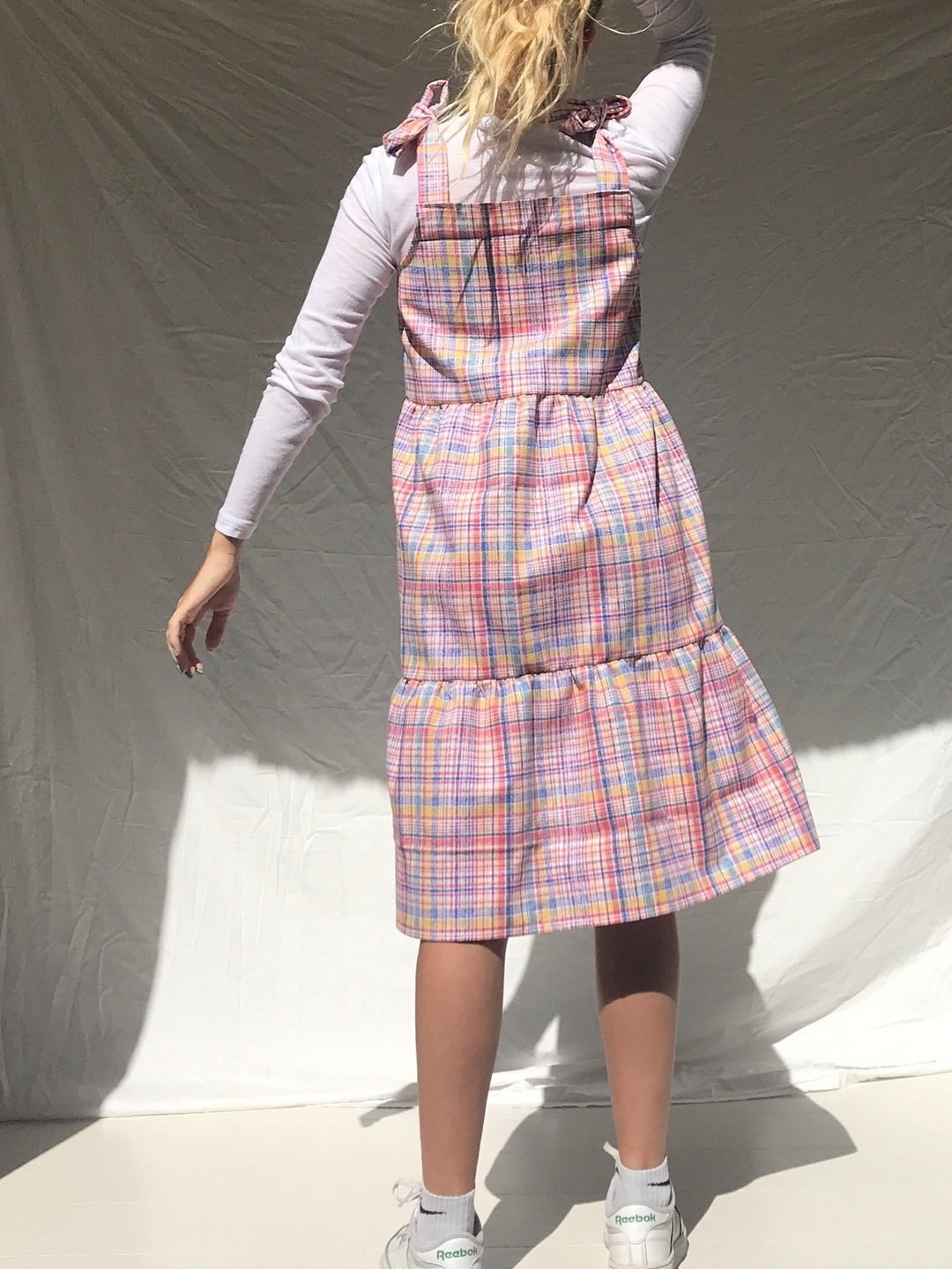 Women's dresses - - photo 2