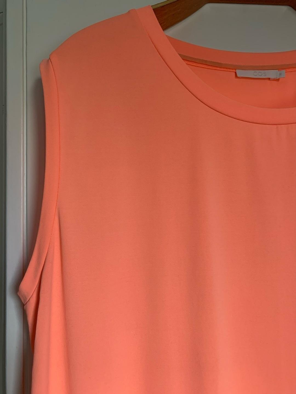 Damen kleider - COS photo 3