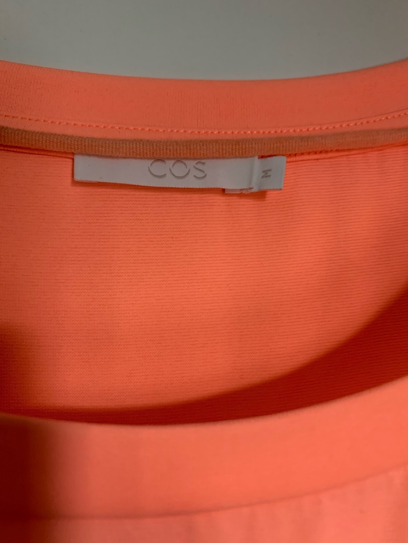 Damen kleider - COS photo 4