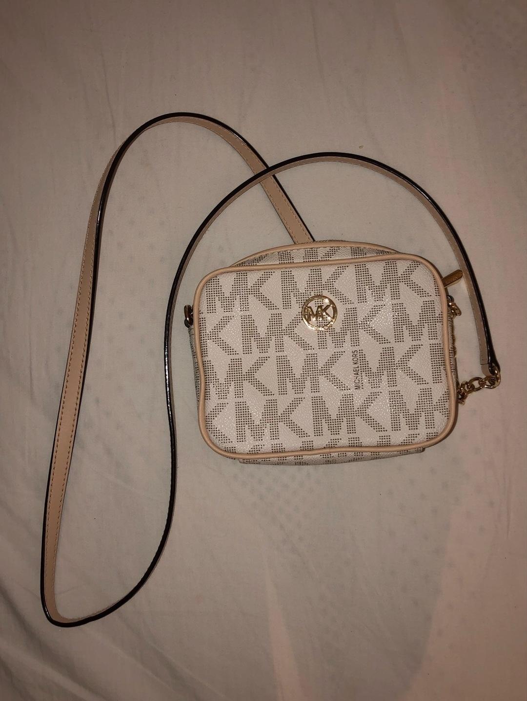 Damers tasker og punge - MICHAEL KORS photo 1