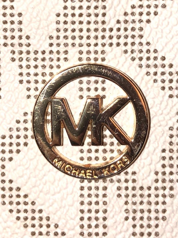 Damers tasker og punge - MICHAEL KORS photo 3