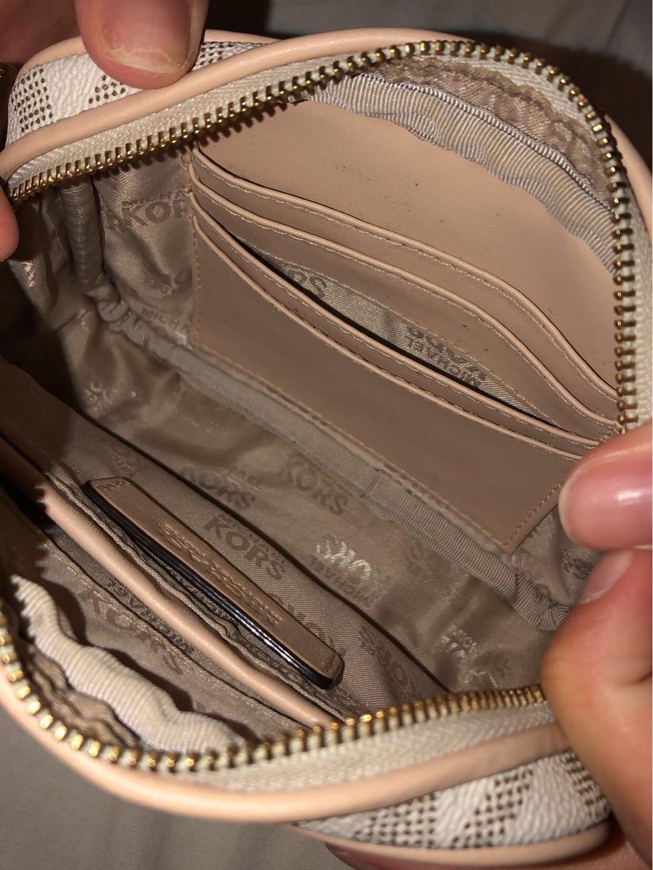 Damers tasker og punge - MICHAEL KORS photo 4