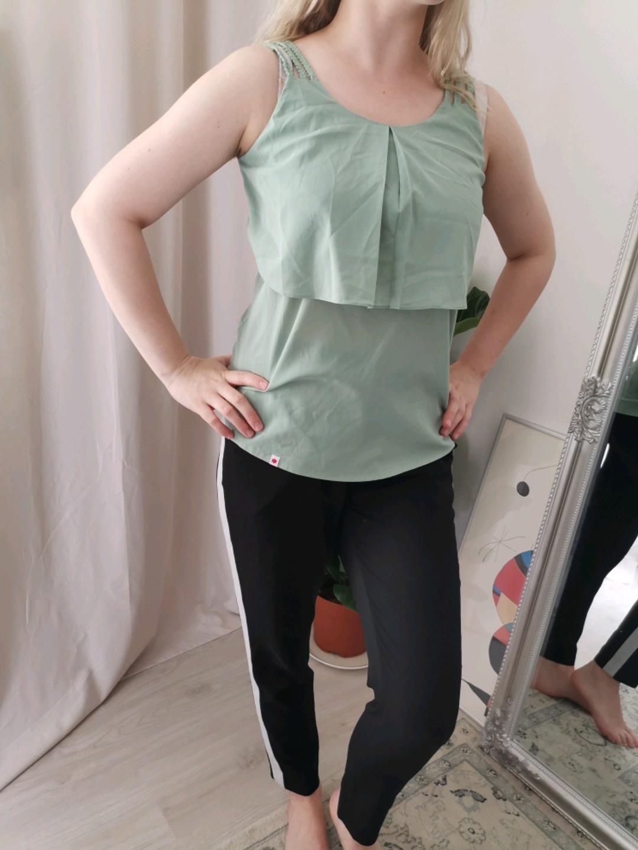 Naiset topit & t-paidat - KLING photo 1