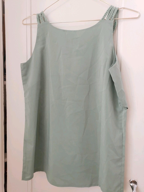 Naiset topit & t-paidat - KLING photo 2