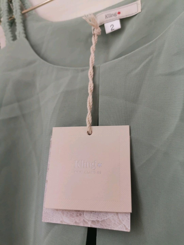 Naiset topit & t-paidat - KLING photo 3
