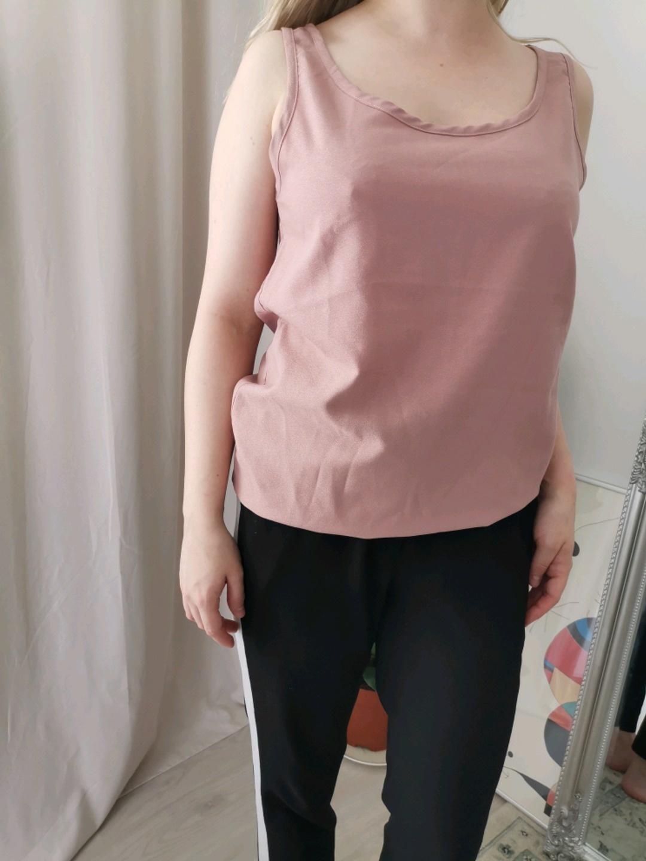 Damen tops & t-shirts - KLING photo 1