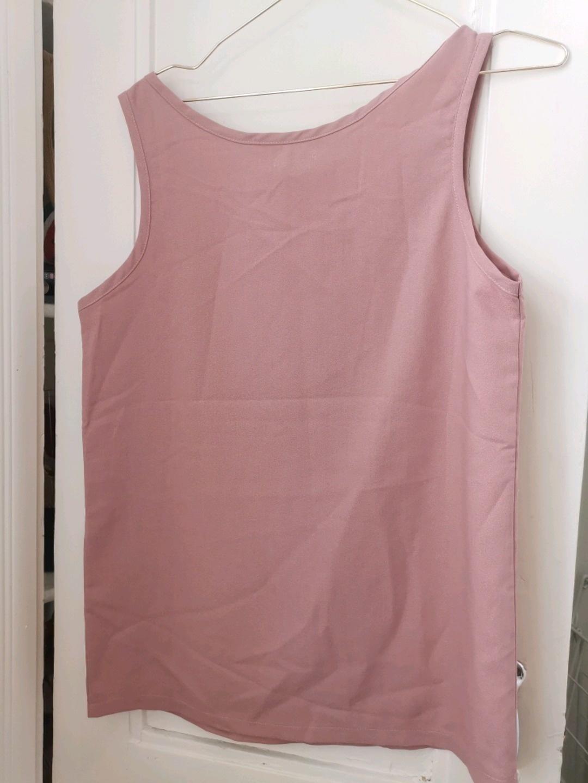 Damen tops & t-shirts - KLING photo 2