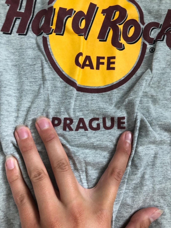 Women's tops & t-shirts - HARD ROCK CAFE photo 2
