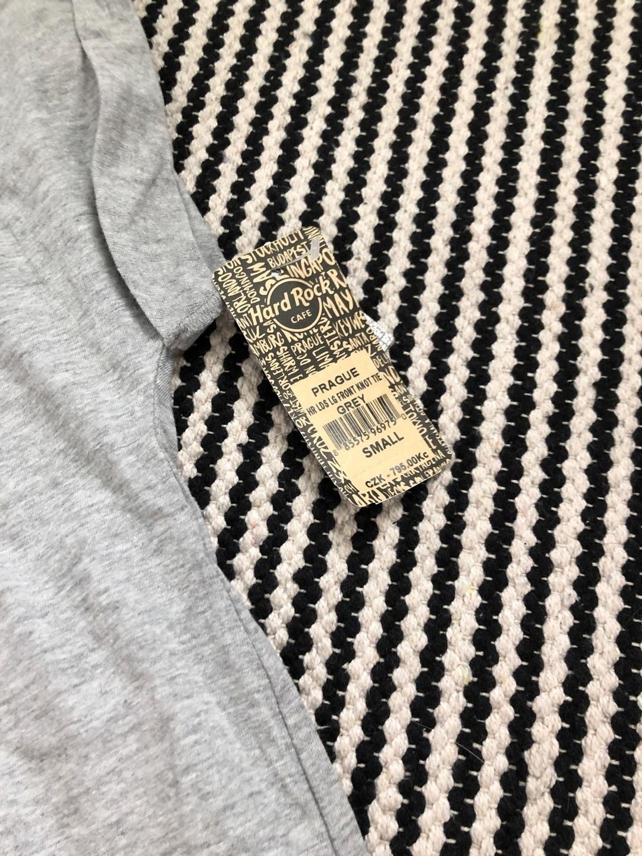 Women's tops & t-shirts - HARD ROCK CAFE photo 3