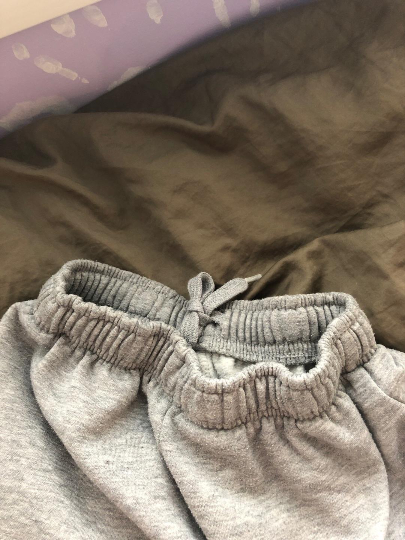 Naiset housut & farkut - KAPPA photo 4