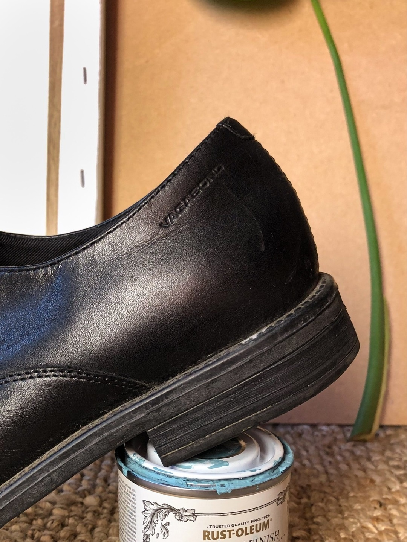 Damers flade sko & loafers - VAGABOND photo 3