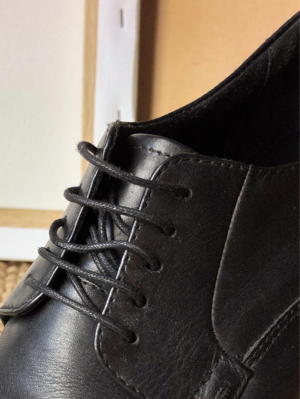 Damers flade sko & loafers - VAGABOND photo 4