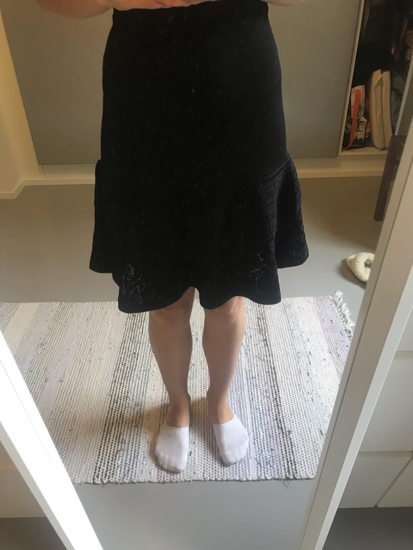Women's dresses - MICHAEL KORS photo 2