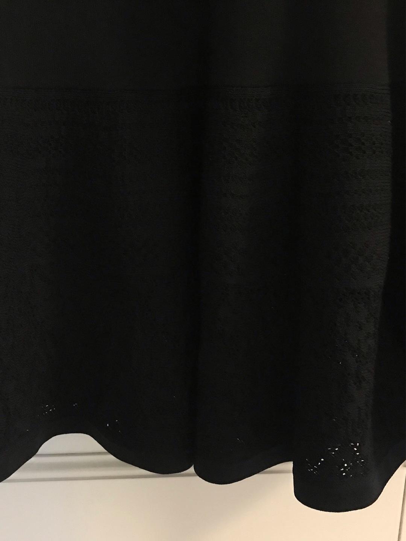 Women's dresses - MICHAEL KORS photo 4