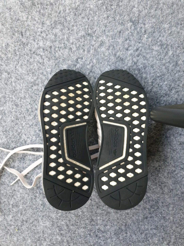 Damen sneakers - ADIDAS photo 4