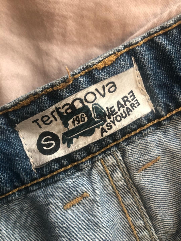 Naiset housut & farkut - TERRANOVA photo 3
