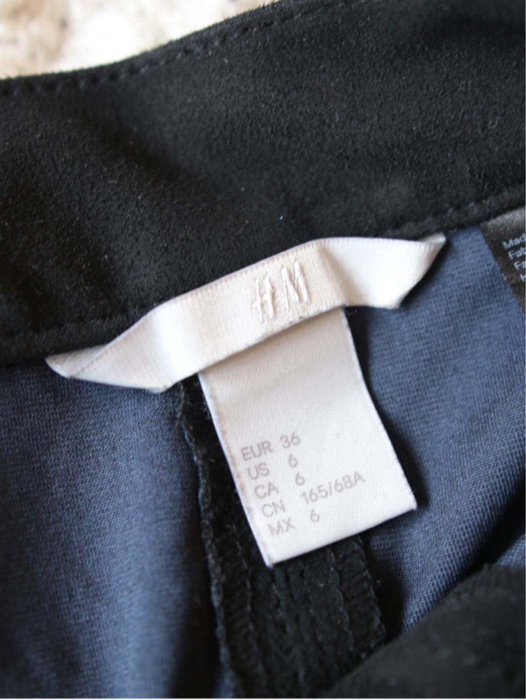 Women's skirts - H&M photo 4